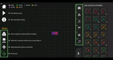 Custom map editing-0.png