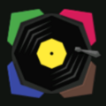 Music (Tile).png