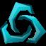 Infinitode 2 Wiki