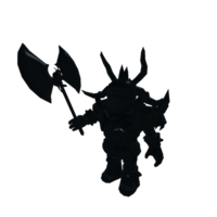 Dominus Aureus Gold Knight Armor Roblox 0oplb4960 5qam