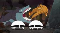 The Kaiju Car.png
