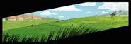 Corginia Background7