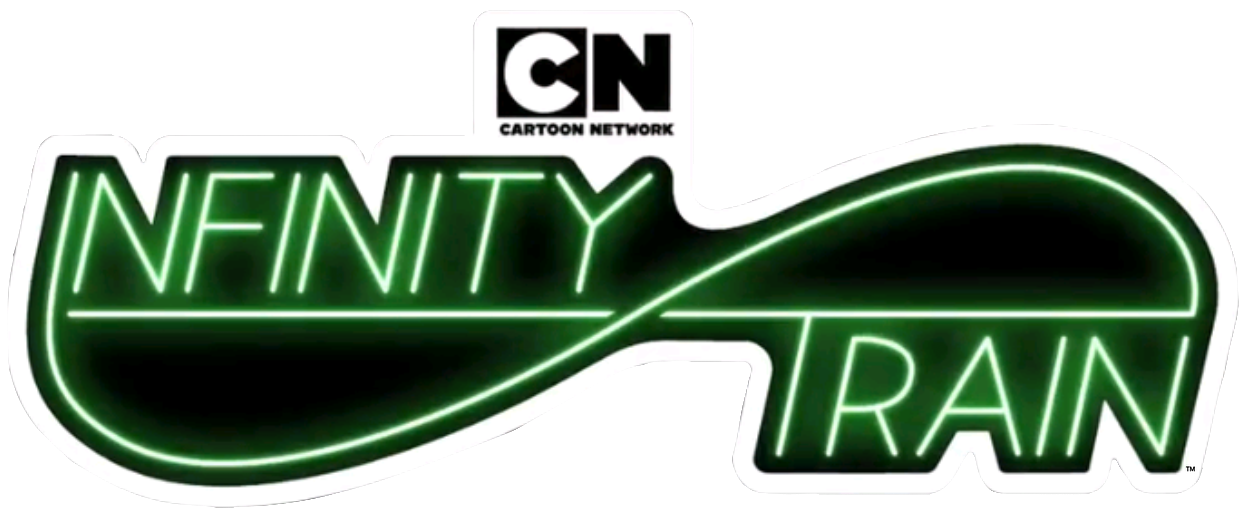 Infinity Train Series Infinity Train Wiki Fandom