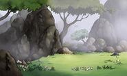 Corginia Background10