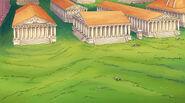 Corginia Background3