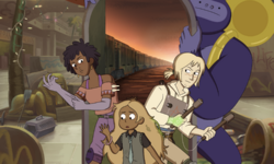 Book Three cropped.png