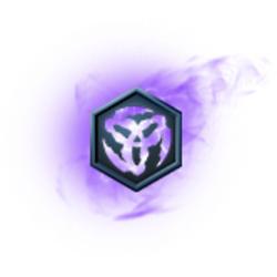 Icon Rare.png