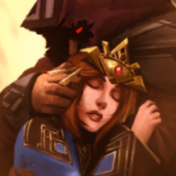 Wiki Lore Icon.png