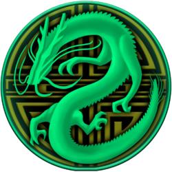 Descendants of the Dragon Logo.png