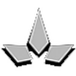 Factionless logo.png