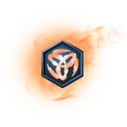 Icon Epic.png