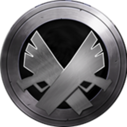 IW PackBadge Ascension.png