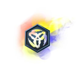 Icon Legendary.png