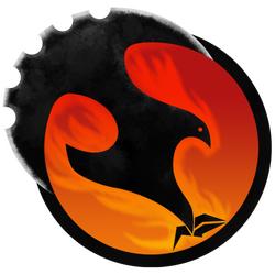 The Flame Dawn Emblem.png