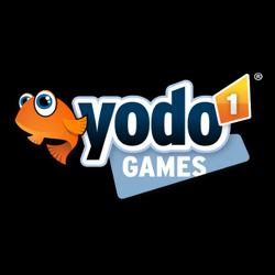 Yodo1.png