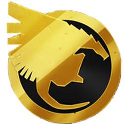 IW PackBadge Core2013.png