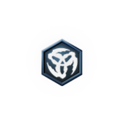Icon Common.png