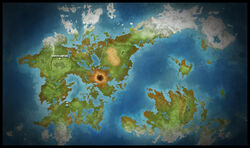 Infinity Wars Map.jpg