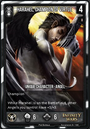 ASCENSION- Harahel, Champion Of Virtue.png