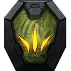 IW PackBadge Infestation.png