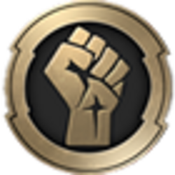 Rebellion Symbol.png