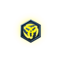 Icon Uncommon.png