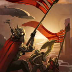 Call the Crusade Icon.png