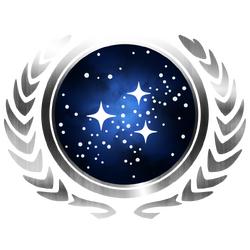 Federation Symbol.png