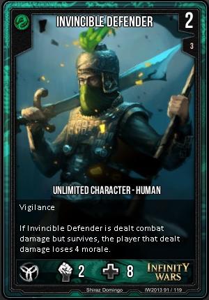 CORE- Invincible Defender.png