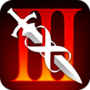 Infinity-Blade-III-Icon.png.png