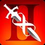 Infinity-Blade-II-Icon.png