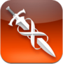 Infinity Blade Icon.png