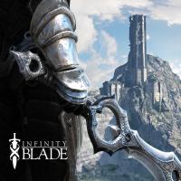Infinity Blade: Original Soundtrack