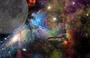 Cosmic-Passion art