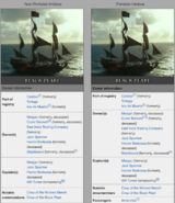 PotC-Ship-BeforeAfter