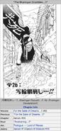 Screenshot-naruto.wikia.com-2018.10.01-18-41-36