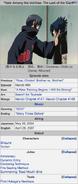 Screenshot-naruto.wikia.com-2018.10.01-18-08-34