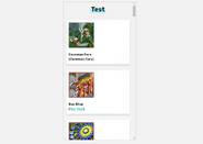 RCT Wiki Rideboxes mobile
