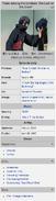 Screenshot-naruto.wikia.com-2018.10.01-18-13-45