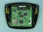 Linksys WRT110 FCC m