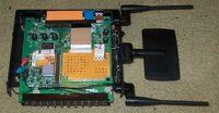 WRT600N v1.1