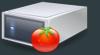 Tomatousb.png