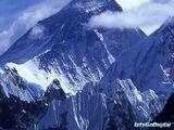 Fisiologia das Altas Altitudes