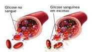 Diabetes2-figura1