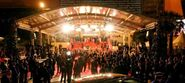 Cannes-Film-Festival f improf 1024x461-696x313