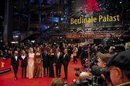 Berlin-Film-Festival f improf 1024x682-696x464