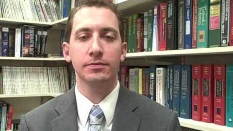 Stevens Johnson Syndrome-Mayo Clinic Proceedings