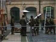 Filming Stolz der Nation in Goerlitz 4