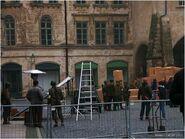 Filming Stolz der Nation in Goerlitz 5