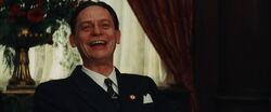 Joseph Goebbels greets Hans Landa.jpg